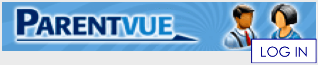 PVue_Login copy.png